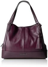 NWT Tignanello Urban Casual Shopper, Chianti, T65525A MSRP:  $175.00