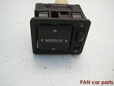 Daihatsu Cuore Spiegelverstellung MIRROR 183587, 537-1V92, R