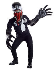 Venom Costume, Mens Creature Reacher Outfit