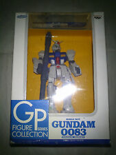 "Gundam 0083 RX-78GP03S ""Dendrobium"" Banpresto GP Figure Collection. New, nuevo."