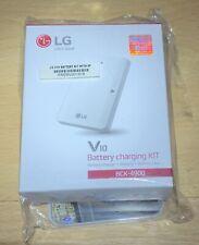 LG V10 Battery Charging Kit BCK-4900, New Boxed, Free Ship