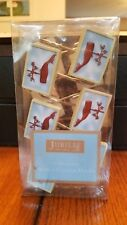 *NIB*Whale Weather Vane Jubilee Seaport Decorative Shower Curtain Hooks set/12