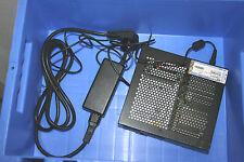 1x AOpen DE2700 mini-ITX, Atom N270, 1,6Ghz, 1GB RAM & 160 GB