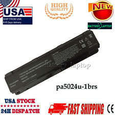 New listing New Laptop Battery for Toshiba SatelliteL850 C850,C855D,C855-S5206,C85 5-S5214