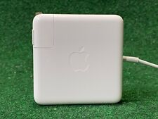 Genuine Apple 85W MagSafe 2 Power Adapter Model A1424