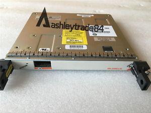 Used Cisco SPA-1X10GE-L-V2 1-Port 10GB Shared Port Adapter