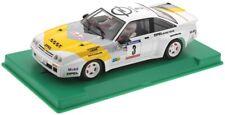 Avant Slot AV51508 Opel Manta 400 Rallye de France 1984 No. 3