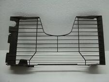 grille de radiateur de honda 600 cbr an 1993 pc25