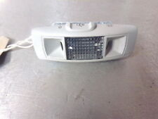 14859 H14B 1999-2004 MK4 VW GOLF 3 DOOR O/S DRIVERS SIDE INTERIOR ROOF LIGHT