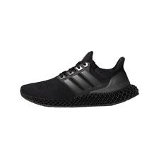 [Adidas] Ultra4D Ultra 4D Running Shoes - Triple Black(FY4286)