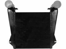 For 1987-1991, 1993-1994 Peterbilt 379 Turbocharger Intercooler Spectra 87961XC