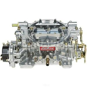 Carburetor-Windsor NAPA/BALKAMP-BK 7356889