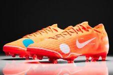 Nike Mercurial Vapor 12 Elite SE FG X 360 SOCCER SHOES CLEATS BOOTS 9 US ,8 UK