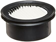 High Pleat Count Air Filter Fits Emglo G54E Jenny 150-1104 ~ 1501104