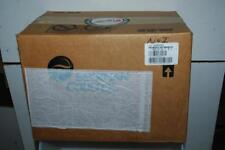 Beckman Coulter Diff Mixing Chamber Module 7000502 Nos