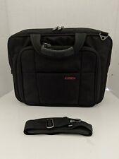 CODI Laptop & Accessories Bag Shoulder/Messenger Bag 13
