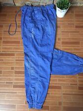 Rare Sweatpants Cerruti 1881