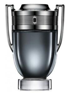 Paco Rabanne Invictus Intense For Men 100ml