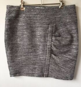 Gorgeous Country Road Skirt Size Large