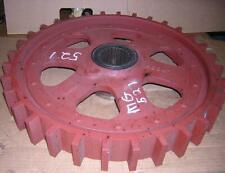 A6947 Twin Disc Mg 521 Spider Drive