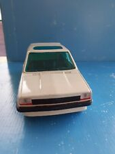 Nacoral ford fiesta 1:24 inter Cars