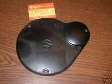 NOS Suzuki TS75 TM75 Magneto Stator Cover 11381-26100