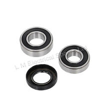 Genuine Hotpoint Washing Machine Drum Bearing And Seal Kit C00251885