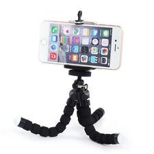 Verstellbar Stativ Tripod St?nder Halterung Halter für iPhone 6 6S Handy Kamera