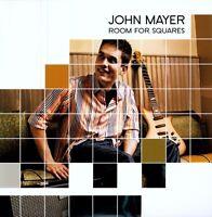 John Mayer - Room for Squares [New Vinyl]