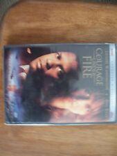 Courage Under Fire (DVD, 2000, WS)X MAS PRICE