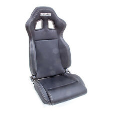 Sparco R100 Tuner Seat Racing Seat Large - 00961NRNR NEW