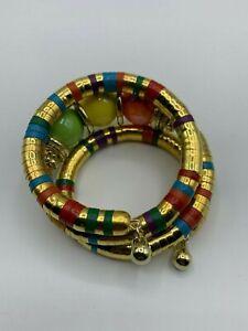 Women Boho Handmade Bracelets One Size Fits All