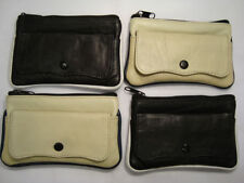 Unbranded Women's Coin Purses & Wallets with Organizer