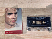 Gary Barlow - So Help Me Girl - Cassette Tape Single