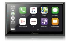 "Pioneer DMH-W4600NEX 2-DIN 6.8"" Touchscreen Car Stereo Multimedia Receiver"