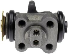 Rr Right Wheel Brake Cylinder WC610182 Parts Master
