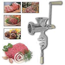 Výsledok vyhľadávania obrázkov pre dopyt sastar aluminium alloy meat mincer jcw-10-2