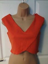 River Island Top New Size 10