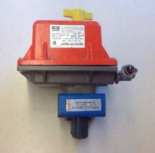 Free Shipping BETTIS EM300M-04-C4-02-001 ELECTRIC Actuator