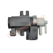 35120-27000 Valve Vacuum Solenoid for Hyundai Accent Elantra SantaFe Kia Sorento