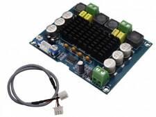 Verstärkerplatine Digital Stereo 2x120W TPA3116D2