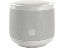 Telekom | Smart Speaker | Weiß | WLAN | ALEXA | NEU | OVP