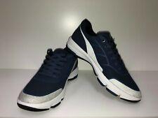 Bowls Lawn Bowls Shoes for sale | Shop