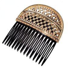 Peignes à cheveux pour femme