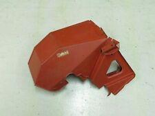 Wheel Arch Right Hand Front Inner British Leyland Austin Healey Sprite MG Midget