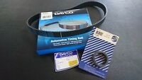 VL COMMODORE RB30 3.0  94291 T175 DAYCO TIMING BELT & SEAL KIT ACL T175SK
