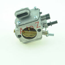 Carburetor Carb For STIHL Chainsaw MS290 MS310 MS390 029 039 290 310 390 NEW