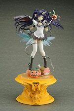 The Seven Deadly Sins Beelzebub Gluttony 1/8 PVC figure WITH BONUS Hobby F/S New