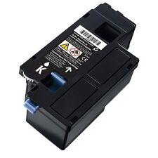 Dell Computer XKP2P 700pg Blk 1250c/1350cnw/1355cn Tonr