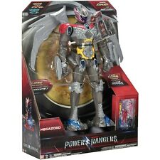Mighty Morphin Power Rangers Movie Megazord